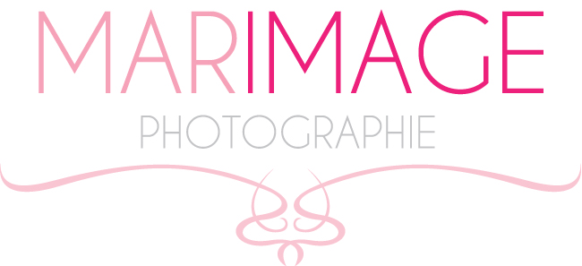 Marimage Photographie