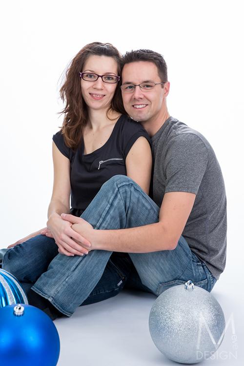 Photographe-couple