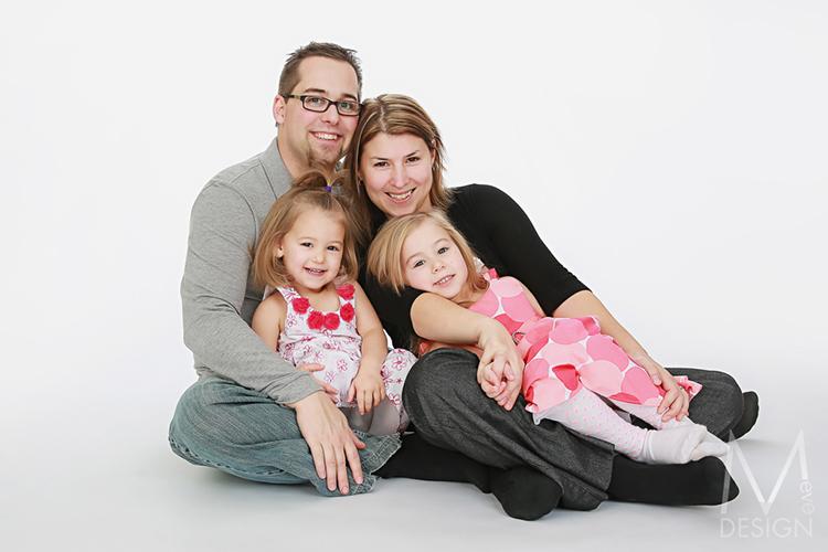 famille-photographe